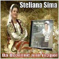 Steliana Sima - Da Doamne anii inapoi