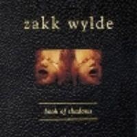 Black Label Society - Book of Shadows [Bonus Track]
