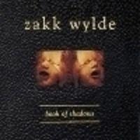 Black Label Society - Book of Shadows [Bonus Disc]