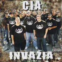 C.I.A. - Invazia