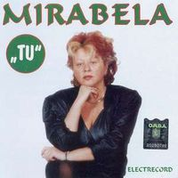 Mirabela Dauer - Tu