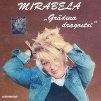 Mirabela Dauer - Gradina dragostei