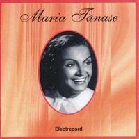 Maria Tanase - Maria Tanase - Vol. 1
