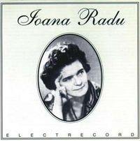 Ioana Radu - Ioana Radu - Vol. 1
