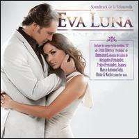Soundtrack - Eva Luna
