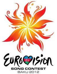 Eurovision 2012 - Piese calificate in etapa internationala Eurovision 2012