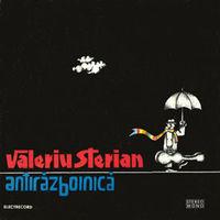 Valeriu Sterian - Antirazboinica