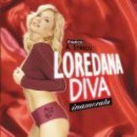 Loredana Groza - Diva Inamorata