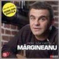 Mihai Margineanu - Gore din Chitila