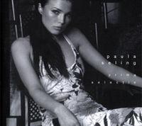 Paula Seling - Prima selectie