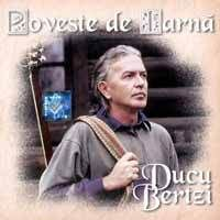 Ducu Bertzi - Poveste de iarna