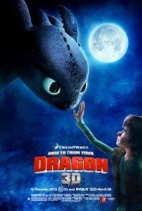 Soundtrack - How to Train Your Dragon (2010)
