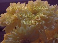 Various - Muzica usoara romaneasca veche vol 7