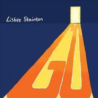 Lisbee Stainton - Go