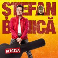 Stefan Banica Jr. - Altceva