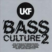 Various - UKF Bass Culture, Vol. 2
