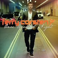 Ferry Corsten - Once Upon a Night, Vol. 3