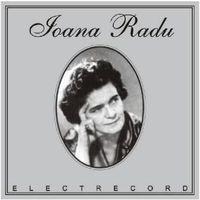 Ioana Radu - Ioana Radu vol 4