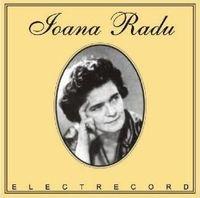 Ioana Radu - Ioana Radu vol 3