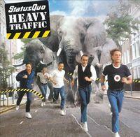 Status Quo - Heavy Traffic