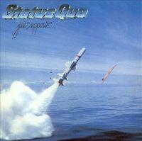 Status Quo - Just Supposin'