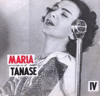 Maria Tanase - Maria Tanase - Vol 4