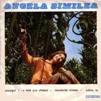 Angela Similea - Angela Similea