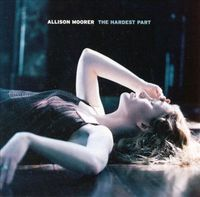 Allison Moorer The Hardest Part