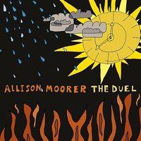 Allison Moorer - The Duel