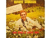 Benone Sinulescu - Cand eram in satul meu