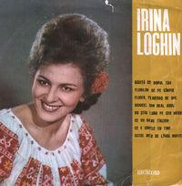 Irina Loghin - EPD 1153