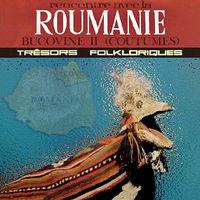 Various - Rencontre avec la Roumanie - Bucovine 2