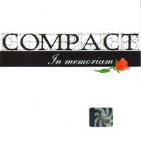 Compact - In Memoriam