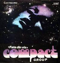 Compact - Legenda