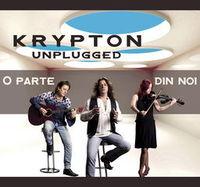 Krypton - O parte din noi