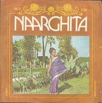 Naarghita - Naarghita
