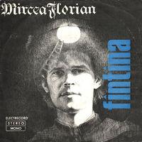 Mircea Florian - Fantana