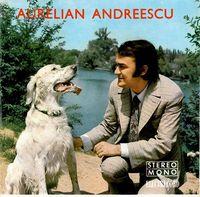Aurelian Andreescu - Rose May (Trandafir De Mai)