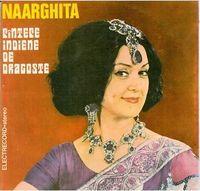 Naarghita - Cantece indiene de dragoste