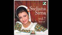 Steliana Sima - Best of vol. 7