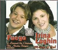 Irina Loghin - si Fuego - Mama si fiul