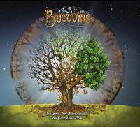 Bucovina - Saizeci de Anotimpuri de Folc Hevi Blec
