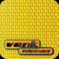 Vunk - Independent