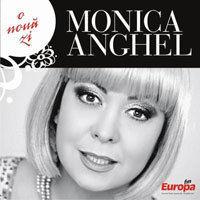 Monica Anghel - O noua zi