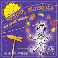 Various - Cutiuta Muzicala 7