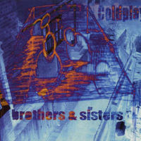 Coldplay - Brothers And Sisters