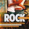 CONCURS: Casa de discuri Roton lanseaza compilatia 'Rock Your Love'