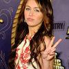 Miley Cyrus a semnat cu Disney pentru Hannah Montana sezonul 4