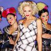 Retrospectiva Billboard Music Awards: Cele mai interesante momente (foto)