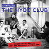 Concert The Hyde Club in Panic!